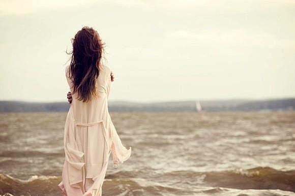 Як позбутися від самотності і знайти своє щастя