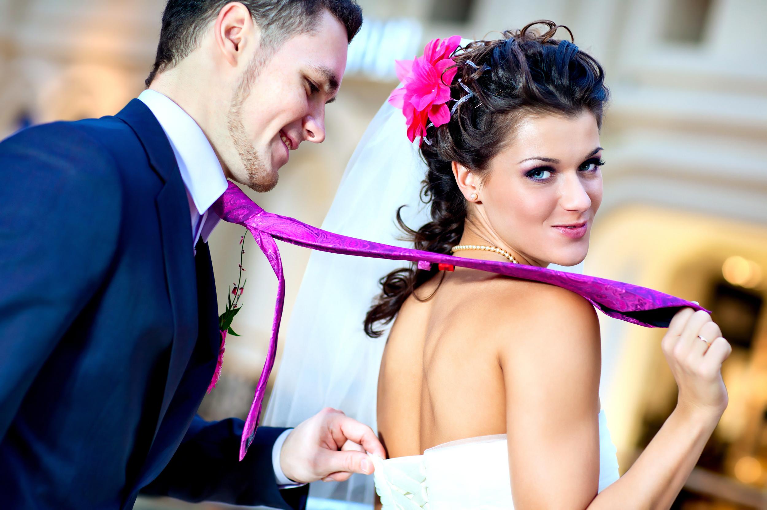 Совратила подругу перед свадьбой 20 фотография
