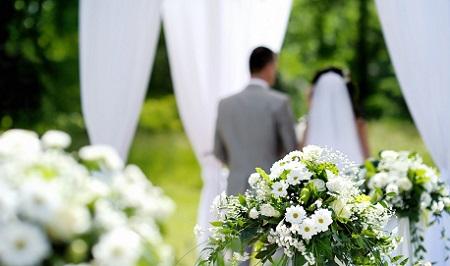 Як розважити гостей на весілля без тамади
