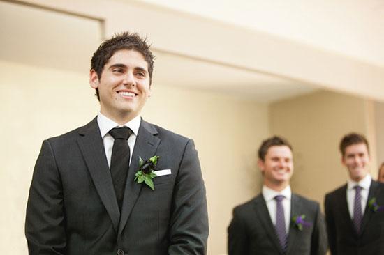 Як одягнутися на весілля свідкові