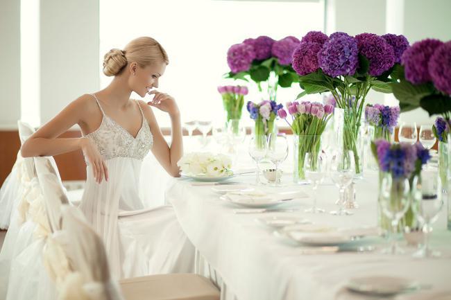0dfdaf850fffc3 Як розрахувати меню на весілля