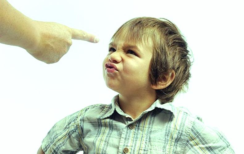 Картинки по запросу Проблеми виховання дітей в сім'ї та школі