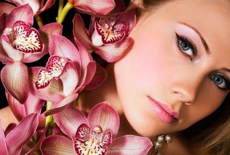 Як зробити ідеальний макіяж: поради та рекомендації
