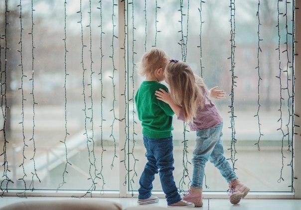 Розвиток діалогічного мовлення у дітей дошкільного віку