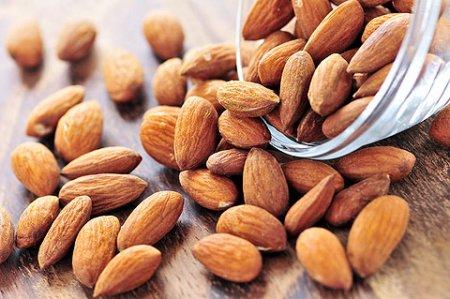 Правильне харчування для скидання ваги