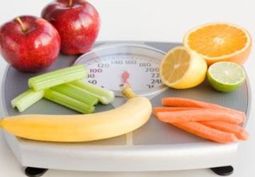 Дієта для схуднення. Шкідливі дієти