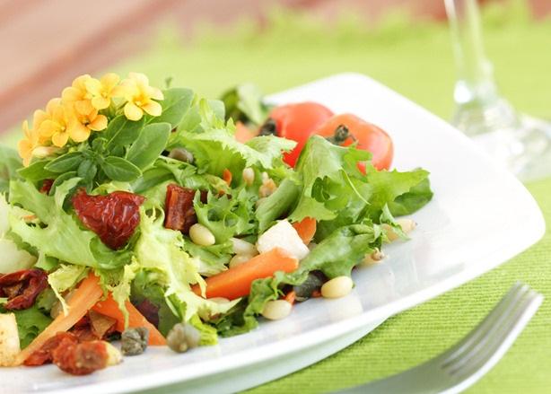 Лікувально-профілактична дієта