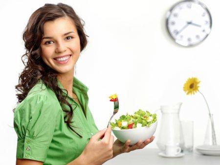 12-денна дієта: меню та рекомендації