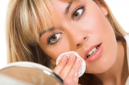 Секрети привабливості: догляд за обличчям після 30 років