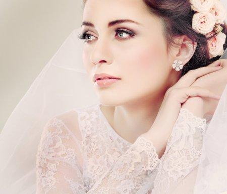 Макіяж для нареченої: поради та рекомендації