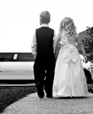 Ідеальне весілля: плюси і мінуси ранніх шлюбів