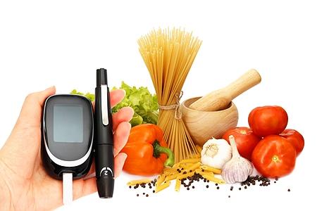 Правильне харчування при діабеті 2 типу: меню, рекомендації та поради