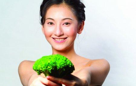 Японська дієта: схуднути за 13 днів