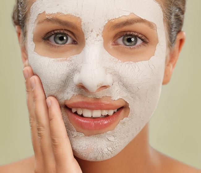 Маски для жирної шкіри обличчя 1c171f95eb5a9