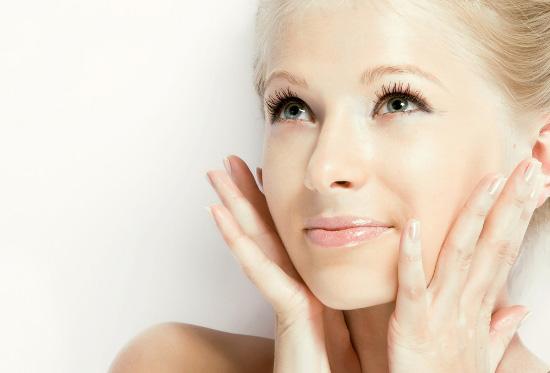 Як доглядати за сухою шкірою обличчя c2d7b14672dbd